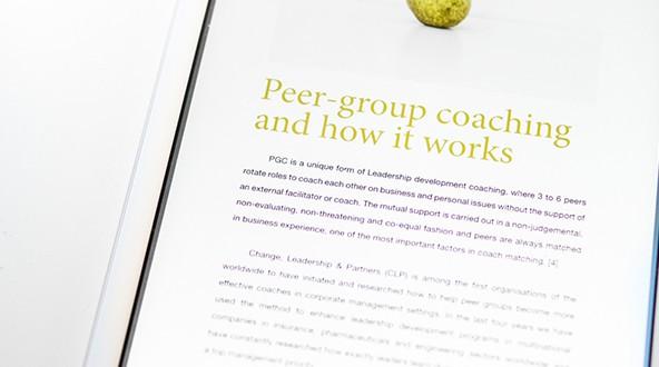 peer_coaching_thumb